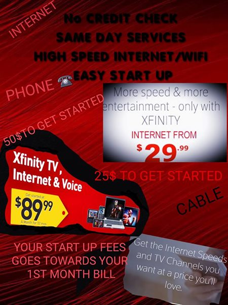 Authorized Viasat Internet retailer | MGK SERVICES